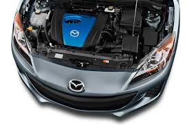 nissan mazda 2012 techtonics what is skyactiv