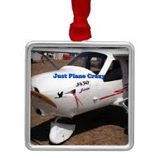 ultralight aviation ornaments keepsake ornaments zazzle