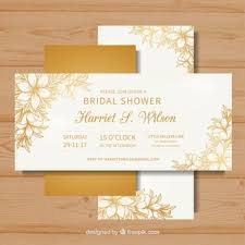 Wedding Quotes Psd Congratulations Card Vectors Photos And Psd Files Free Download
