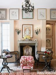 bollywood star homes interiors pink rooms ideas for pink room decor and designs