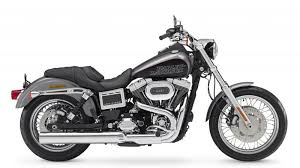 2015 2017 harley davidson dyna low rider low rider s review