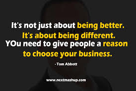 10 best business quotes for entrepreneur next mashup