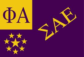 Flag Of Oklahoma History Of Oklahoma Mu Sigma Alpha Epsilon Oklahoma Mu