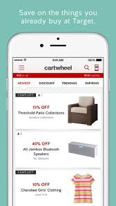 can i use my target employee discount on black friday target u0027s omnichannel two app tactic