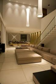 Beautiful Home Decorations 1165 Best Beautiful Homes 1 Images On Pinterest