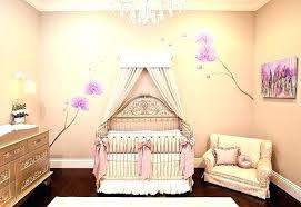 chambre bébé princesse chambre enfant princesse lit chambre bebe princesse annsinn info
