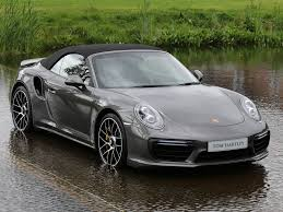 grey porsche 911 current inventory tom hartley