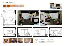 the office floor plan impressive small office layout 86 small office floor plan example