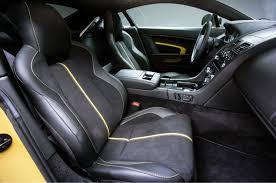 aston martin v12 zagato interior 2014 aston martin v12 vantage s details machinespider com