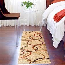Olive Green Shag Rug Rugs Area Rugs 8x10 Area Rug Carpet Shag Rugs Living Room Rugs