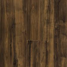 Gemwoods Laminate Flooring Reviews Laminate Flooring Reviews Singapore Math 2a Table Of Contents