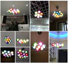 colored glass pendant lights unique stools design feat colorful pendant lighting also digital
