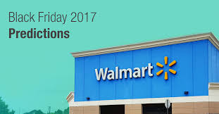 do black friday deals really offer the best value walmart black friday 2017 best deal predictions sale info and