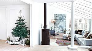 home interior design pictures gravity home