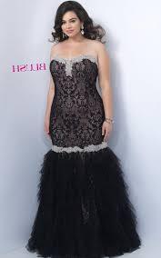 plus size prom dresses canada cheap plus size prom dresses
