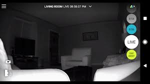 logitech circle review a great all around home security camera