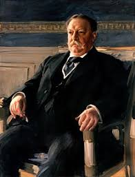 President Who Got Stuck In Bathtub William Howard Taft Wikipedia