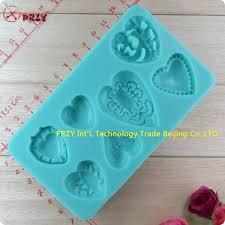 aliexpress com buy mini mold fondant silicone mold woman avatar