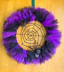 crochet halloween wreath 41 amazing ideas about halloween wreath for warm welcome