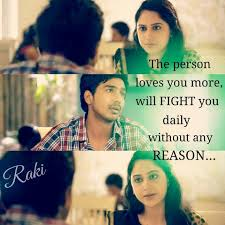 quotes about love latest love quotes from telugu movies android image new hd quotes