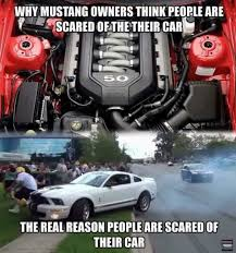 12 funny ford memes that are sure to piss off a ford owner