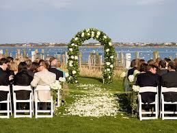 wedding venues island ny the most beautiful wedding venues in the u s photos condé