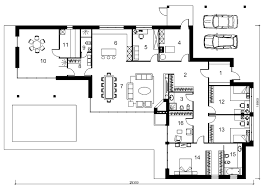 emejing normal house plan contemporary today designs ideas maft us house project plan create your own floor plan online free housing