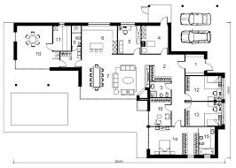 House Project by House Plan Orinta Houseprojects Ltd