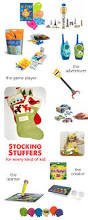 gift guide 2014 stocking stuffers for every kind of kid modern