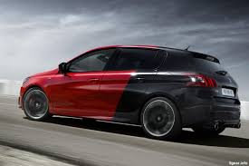 peugeot new cars 2016 car reviews new car pictures for 2017 2018 new peugeot 308 gti