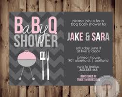 bbq baby shower ideas creative decoration baby shower bbq wondrous design best 25