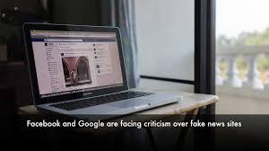 here u0027s how to spot fake news sfgate