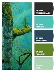 126 best painting ideas color palettes images on pinterest