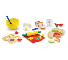 learning resources toys for the home qvc