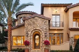 modern mediterranean house plans 4 modern mediterranean house plans design modern