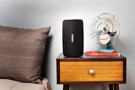 vibrant idea living room speakers innovative ideas speakers