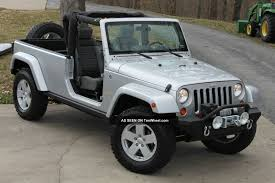 brute jeep conversion jeep wrangler jk8 2018 2019 car release and reviews