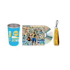 jack johnson all the light above it too all the light above it too cd bundle jack johnson