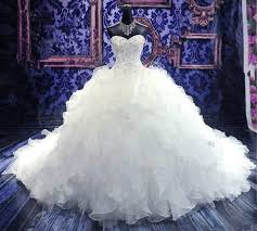 best 25 white ball gowns ideas on pinterest princess wedding