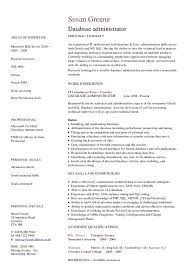 Oracle Production Support Resume Hereby I Attached My Resume Expository Essay Ghostwriter Websites
