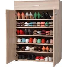 resultado de imagen para shoe cabinet zapatero 1 pinterest