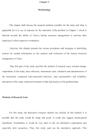 who to write a research paper error analysis of written english essays the case of students of argument of definition essay examples ruekspecstroy ru
