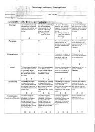 chemfiesta stoichiometry lab answers 28 images worksheets