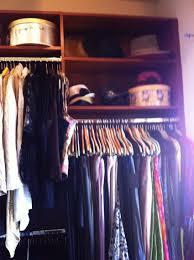 closet ideas dream photos closets conservative singapore