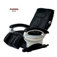 Massage Armchair Recliner Reclining Foot Massage Chair Reclining Foot Massage Chair