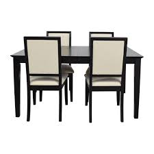 Used Sofa In Bangalore Chair Ravishing Second Hand Dining Room Tables Preloved Table And