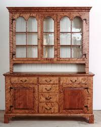 Small Kitchen Hutch Cabinets Kitchen Kitchen Hutch Cabinets Antique Hutch With Glass Doors