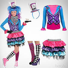 Halloween Costumes Girls Party Girls U0027 Halloween Costume Ideas Halloween Party Ideas
