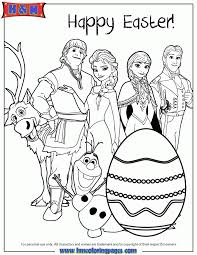 disney characters coloring pages frozen top coloring disney