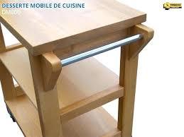 desserte cuisine design desserte de cuisine en bois but desserte cuisine design desserte